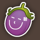 TheAubergine