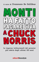 Monti ha fatto pagare l'IVA a Chuck Norris