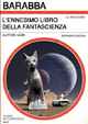 L'ennesimo libro della fantascienza
